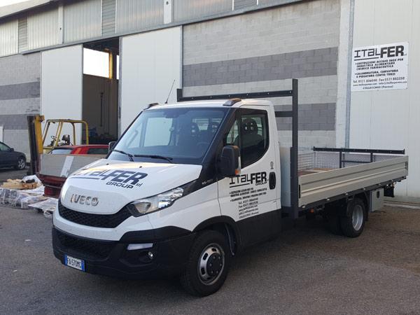 furgone-per-trasporto-impianti