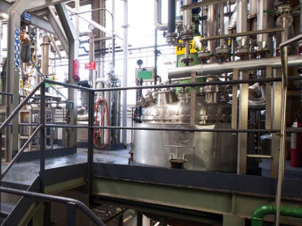 Assistenza-tecnica-meccanica-impianti
