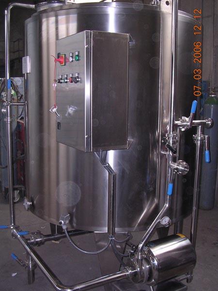 Fornitura-macchine-impianti-alimentari