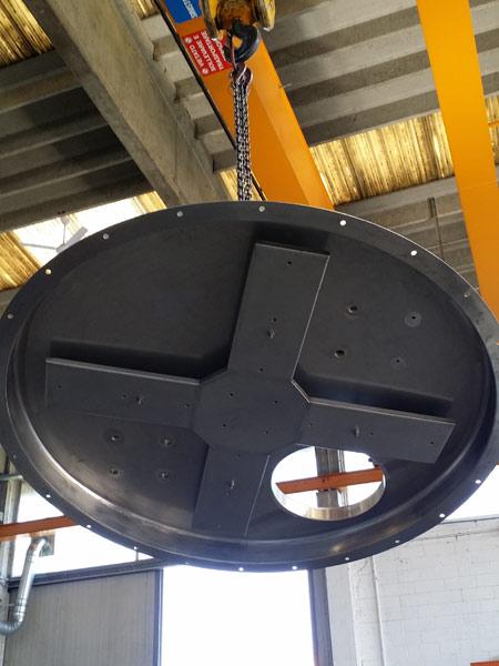 Lavorazione-acciaio-inossidabile-per-industria-chimica