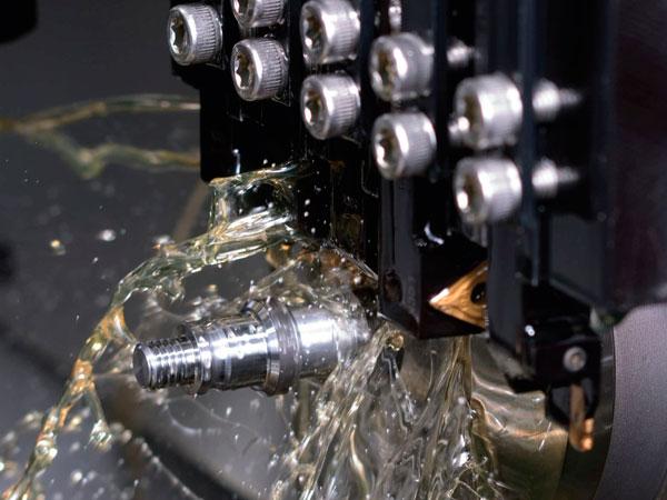 Lavorazioni-meccaniche-CNC