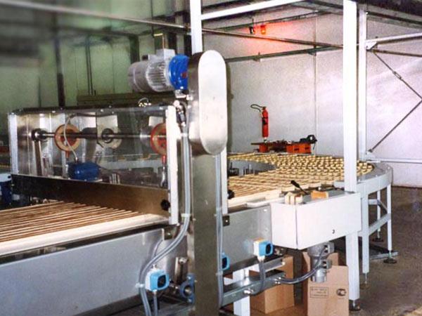 Operai-per-Revisione-macchinari-industriali
