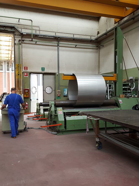 Preventivi-tubazioni-in-acciaio-inox