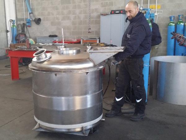 Produzione-macchine-alimentari
