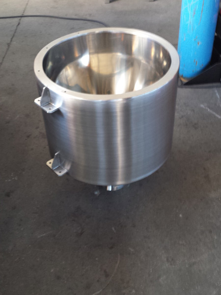Vasche-contenitori-in-acciaio-per-birra