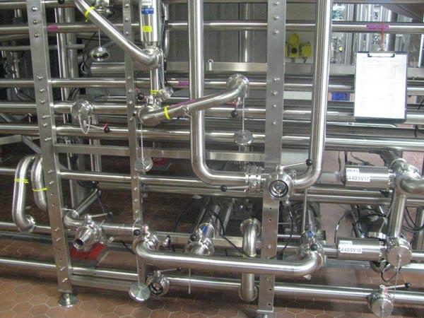 Prezzo-tubo-acciaio-inox