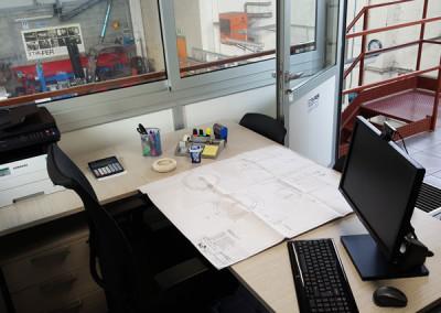 Progettazione-impianti-caseari