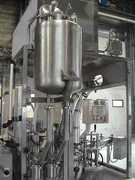 Tubazioni-in-acciaio-inox-per-Impianti-industriali