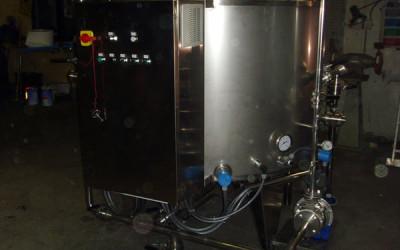 impianto-cip-con-riscaldamento-elettrico