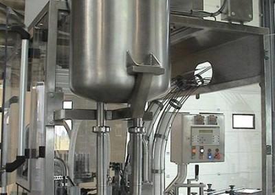 impianto-dosaggio-vernici
