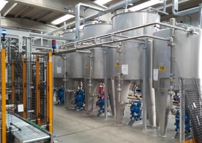 impianto-lavorazione-vernici