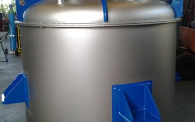 serbatoio-con-micropallinatura-esterna