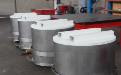 vasche-carrellate
