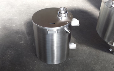 vaschetta-alimentazione-prodotto