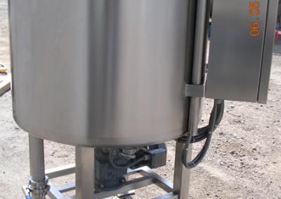 vaschetta-con-riscaldamento-e-miscelatore