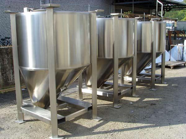 Skid-in-acciaio-inox-per-industria-alimentare