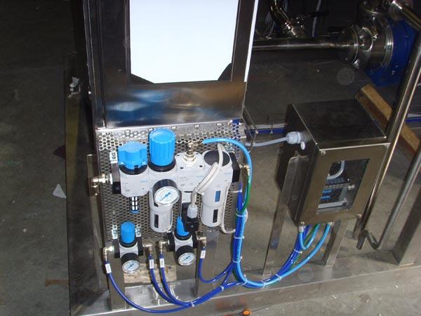 Assemblaggio-macchine-industriali