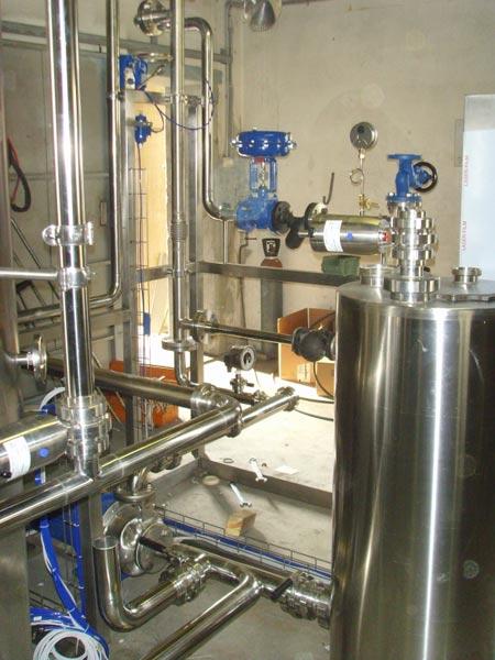 Manutenzione-macchine-in-acciaio-inox