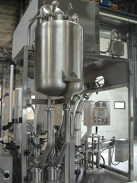Manutenzione-macchine-industriali