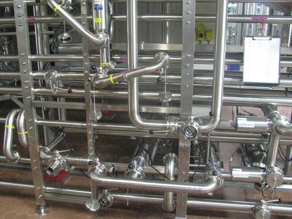 Produzione-tubi-e-profilati-in-acciaio