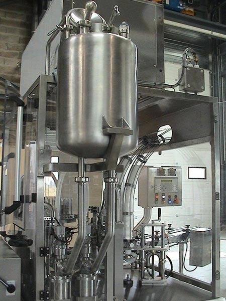Saldatore-tubista-industriale