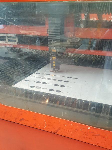 Taglio-laser-per-industria