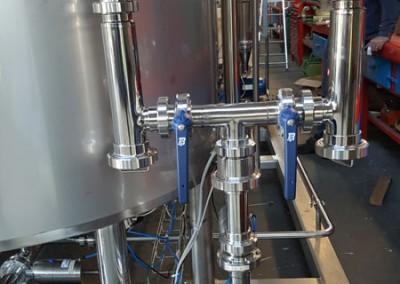 impianti-industriali-acciaio-2