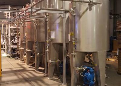 impianto-completo-lavorazione-solventi