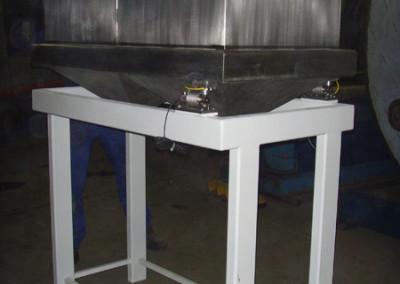 vasca-con-sistema-di-pesatura