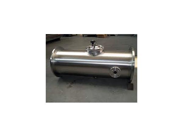 Condensatori-e-scambiatori-a-fascio-tubiero