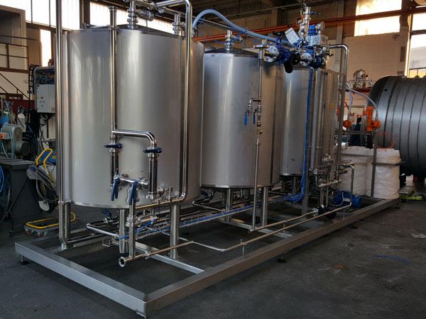 Produzione-impianti-cip-per-industria-alimentare