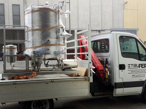 Progettazione-impianti-cip-per-birra-e-vino